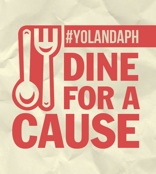 Dine-For-A-Cause-thumb