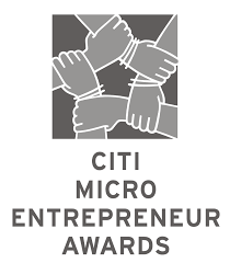 citi micro entrep awards