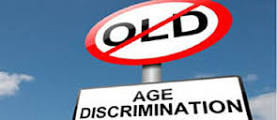 anti age discrimination