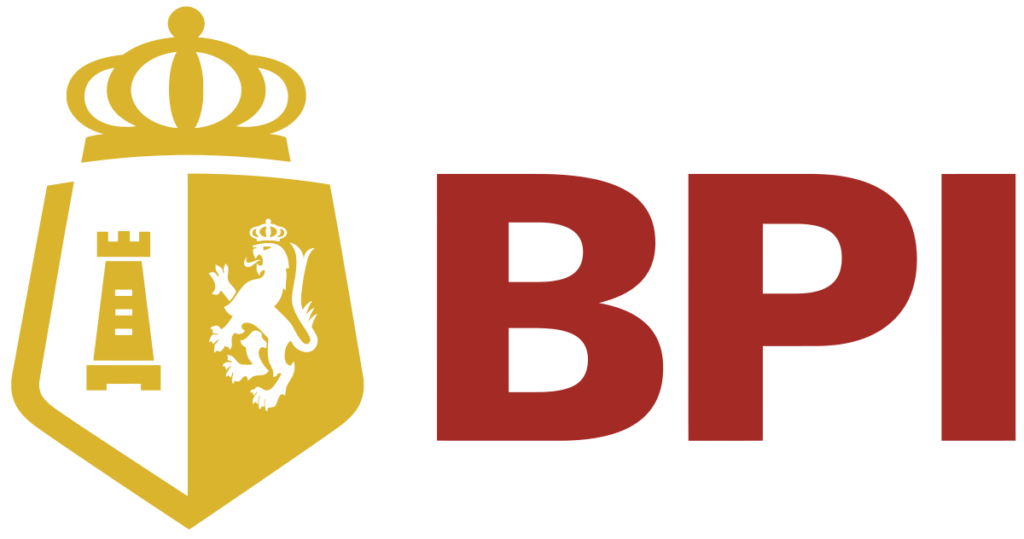 This image has an empty alt attribute; its file name is BPI-SIKAT-1-1024x539.png